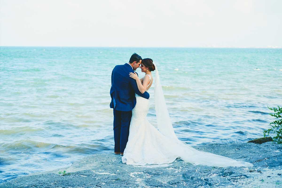 Bodas-en-cancun-ocean-weddings-3