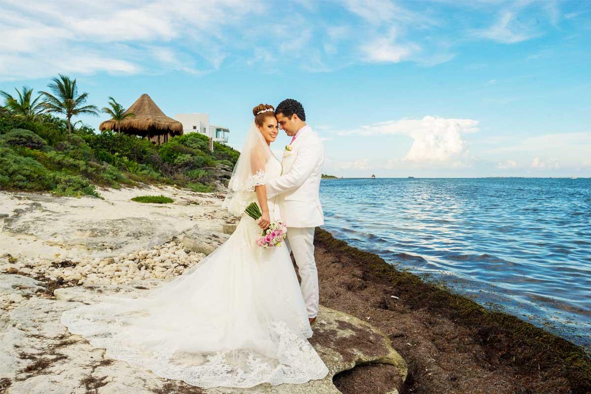 Bodas-en-cancun-ocean-weddings-4