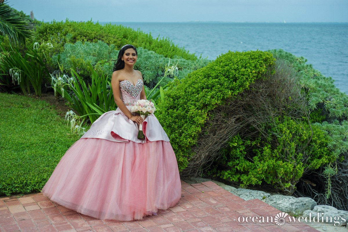 Ocean-weddings-xv-1