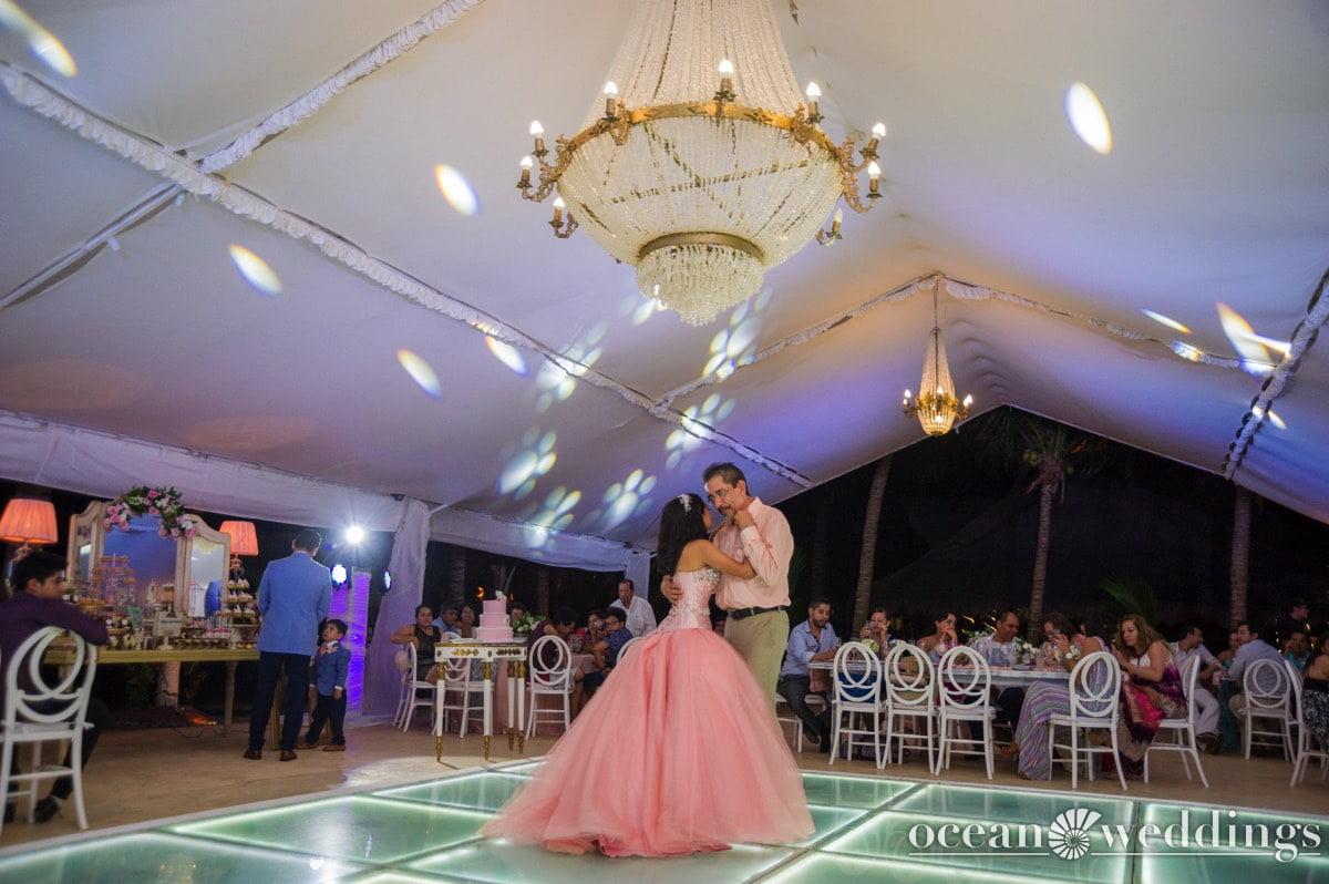 Ocean-weddings-xv-2