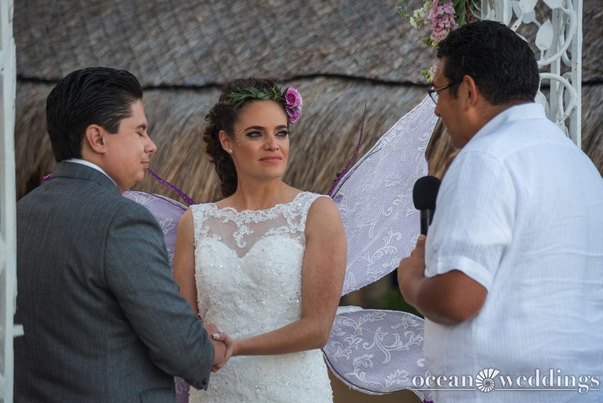 bodas-en-cancun-1