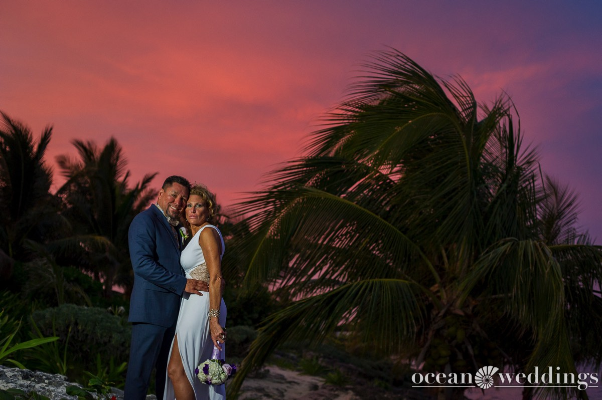 bodas-en-cancun-10