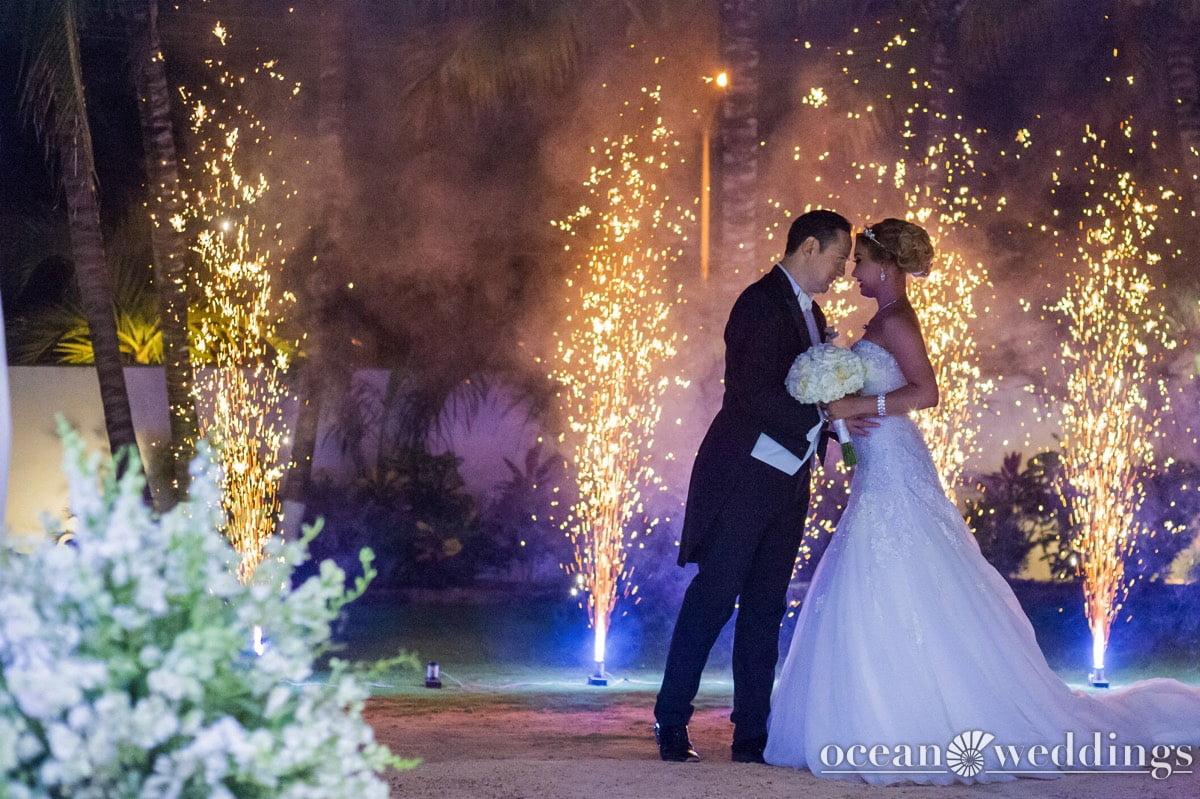 bodas-en-cancun-3