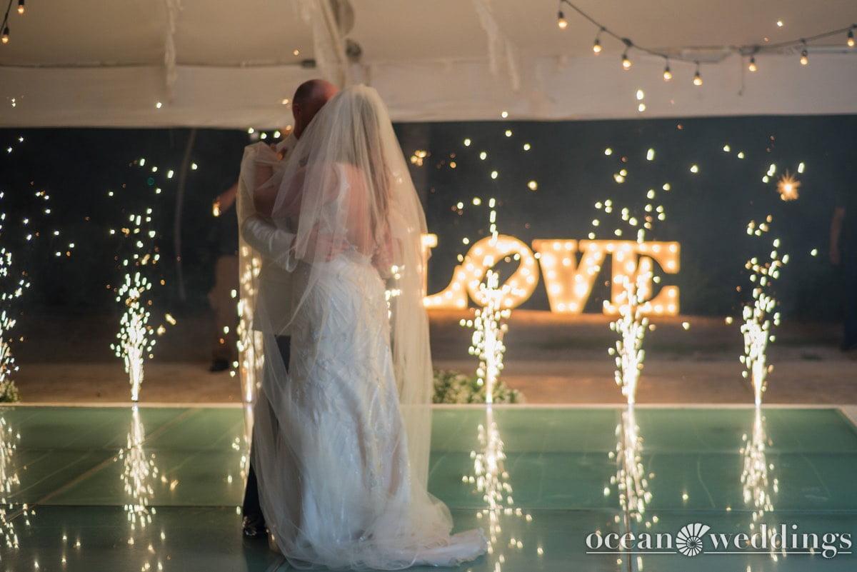 bodas-en-cancun-4
