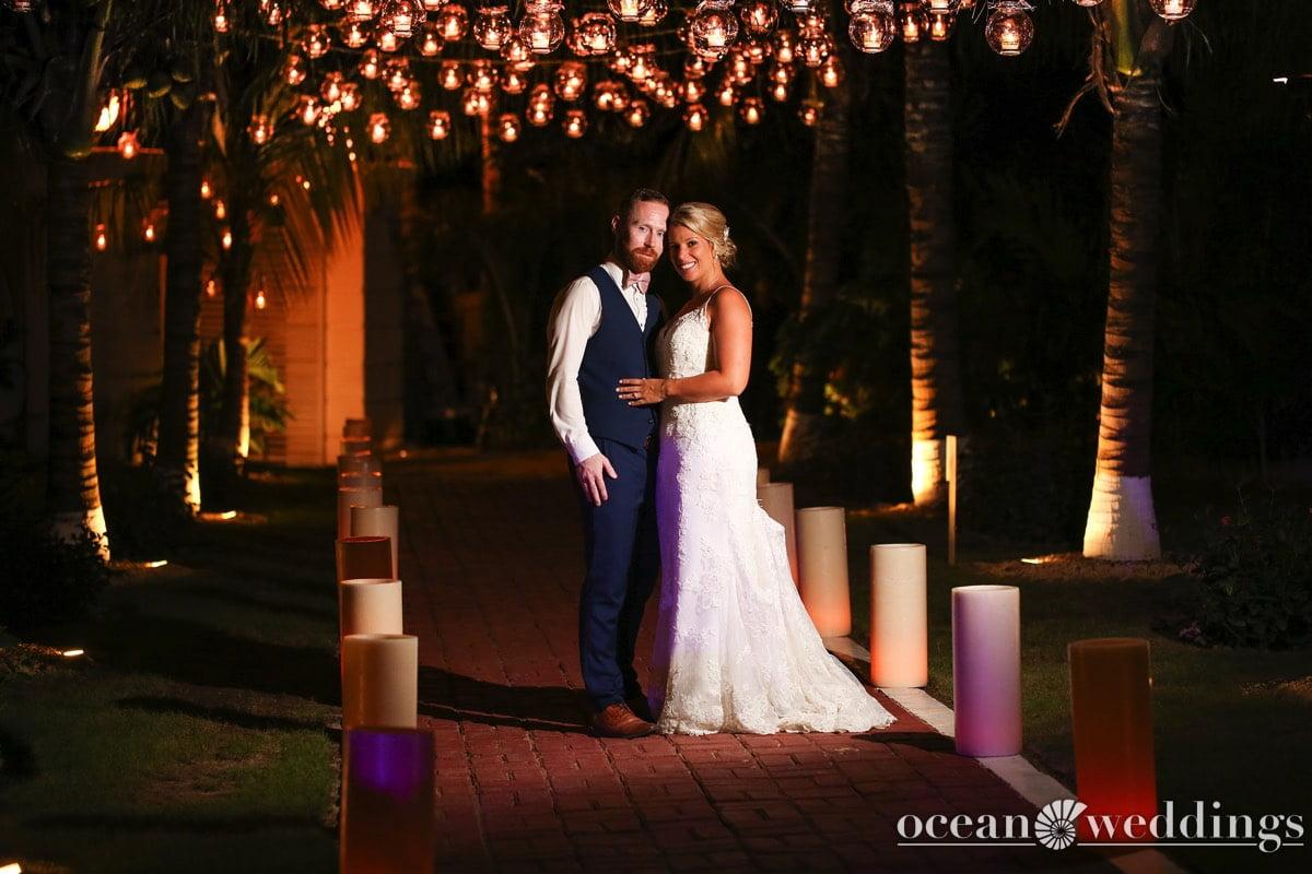 bodas-en-cancun-5