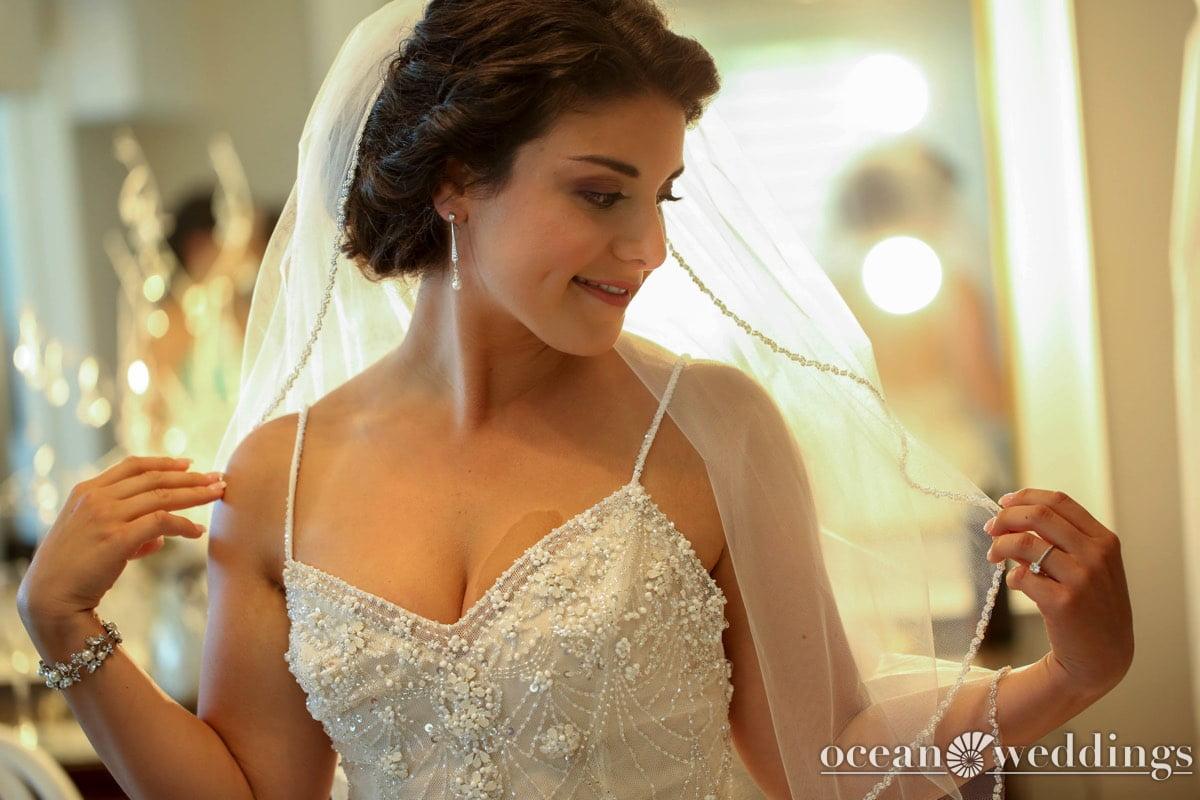 bodas-en-cancun-6