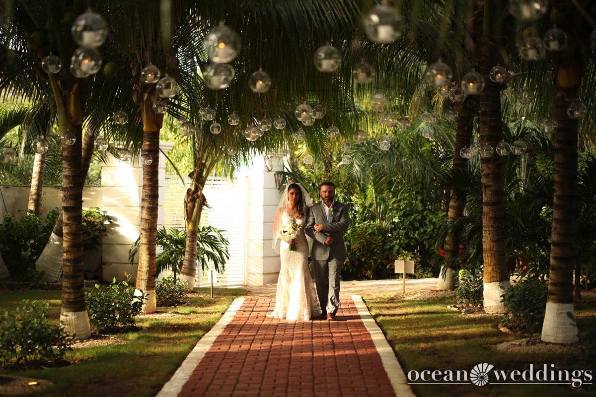 bodas-en-cancun-7