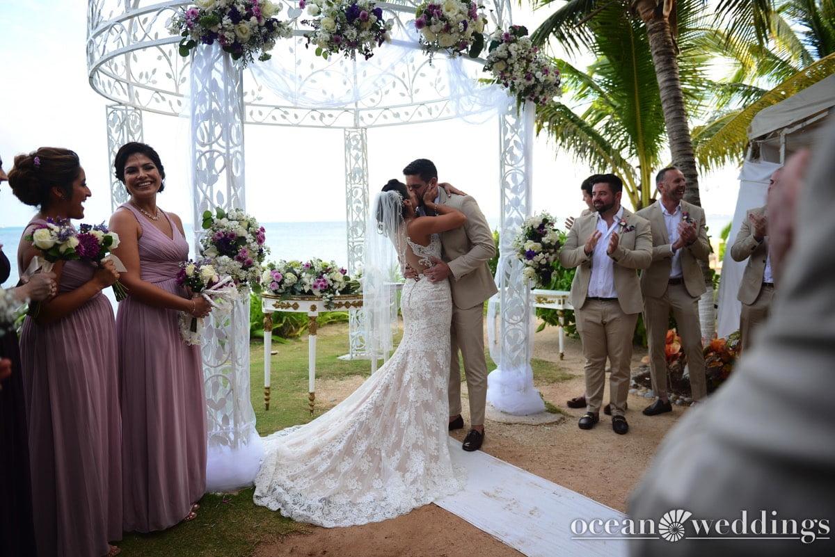 bodas-en-cancun-8