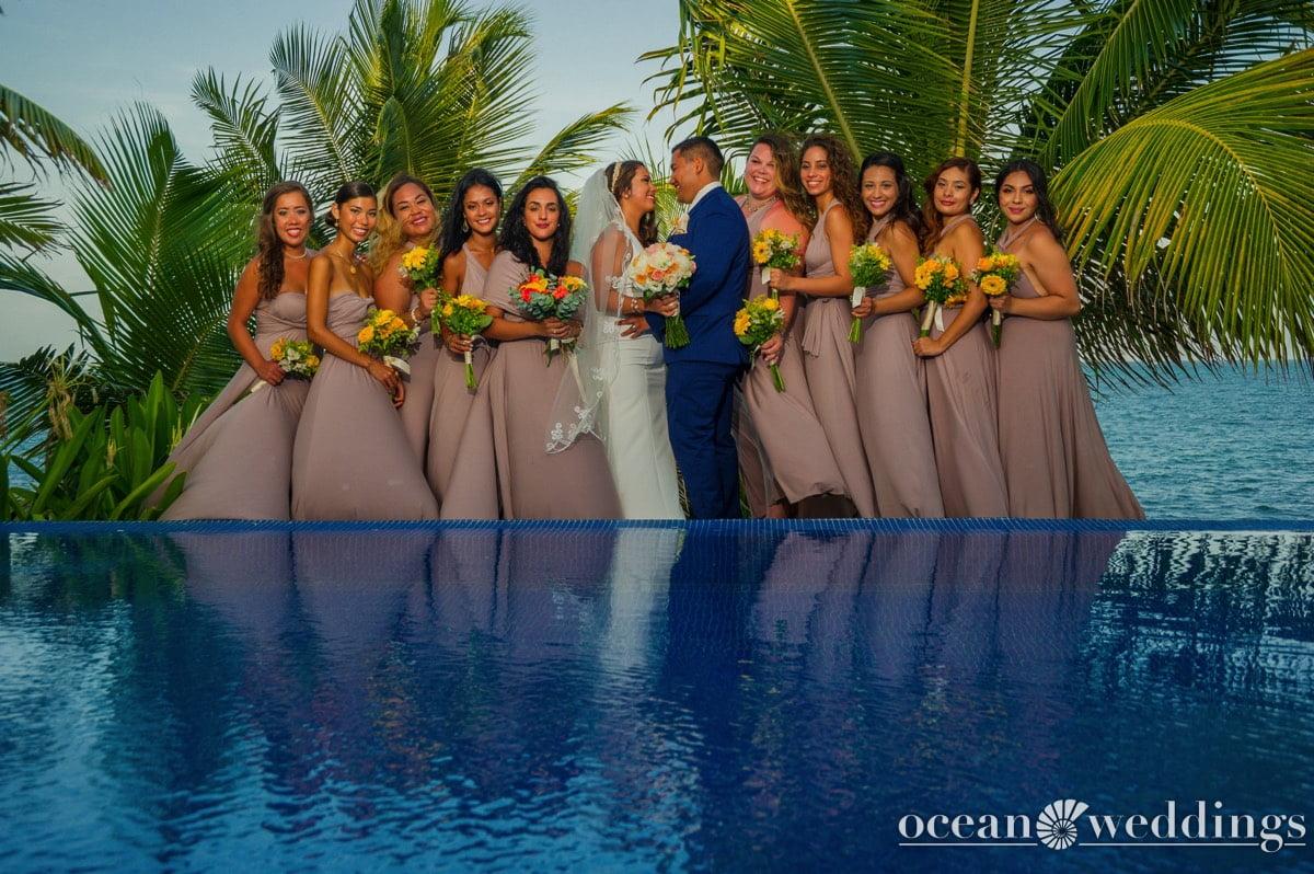 bodas-en-cancun-9