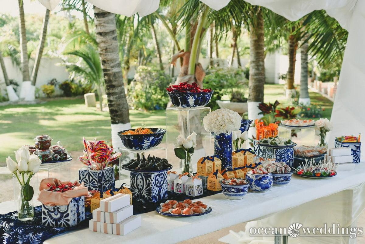 bodas-en-cancun-banquete-10