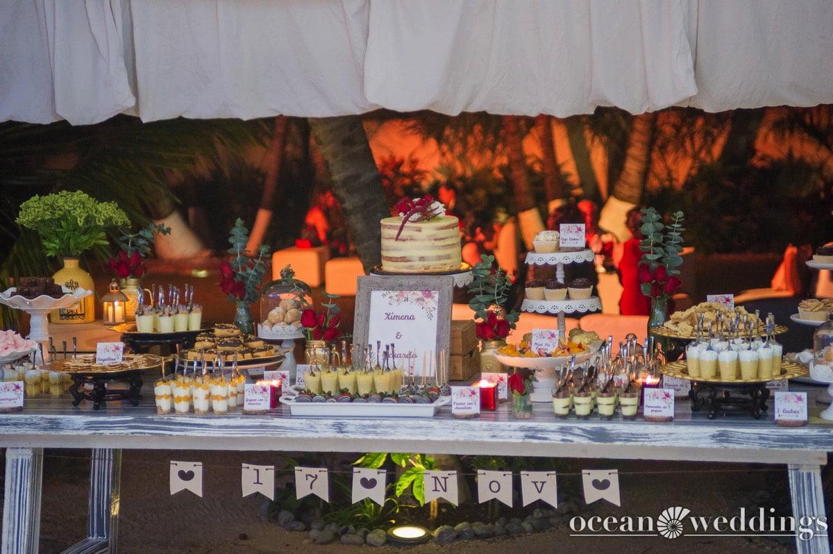 bodas-en-cancun-banquete-11