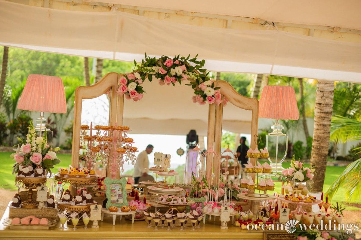 bodas-en-cancun-banquete-12
