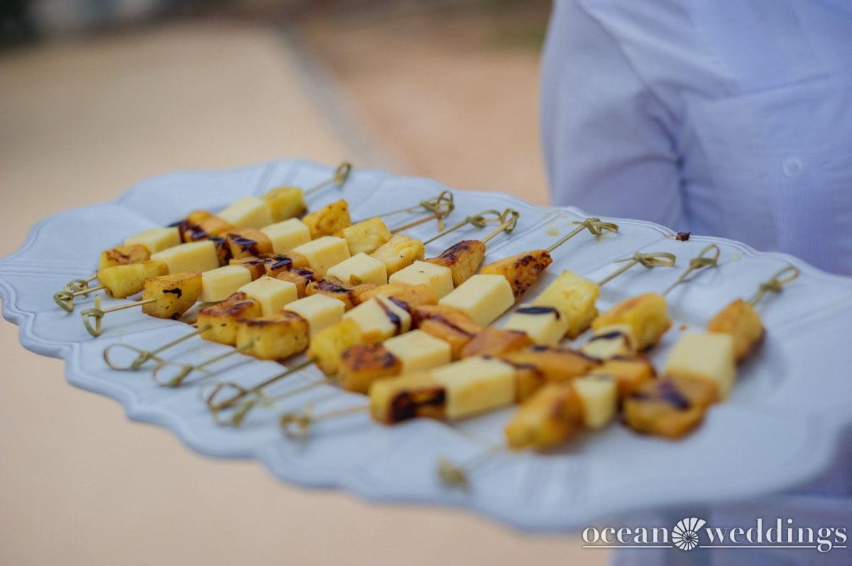 bodas-en-cancun-banquete-3