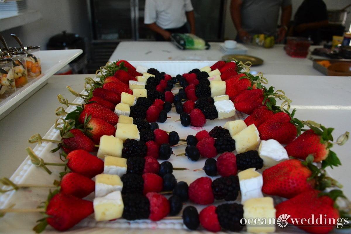 bodas-en-cancun-banquete-5