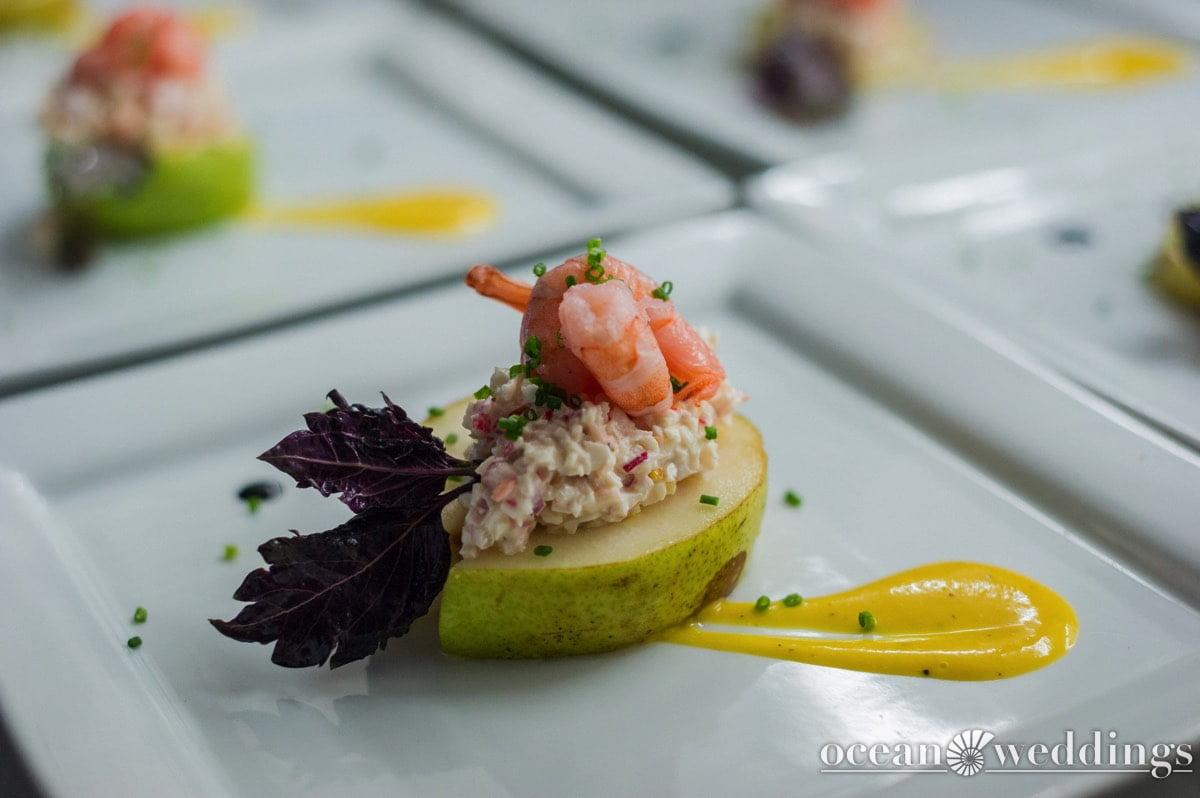 bodas-en-cancun-banquete-8