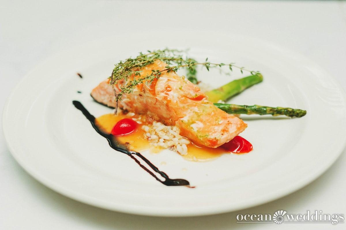 bodas-en-cancun-banquete-9