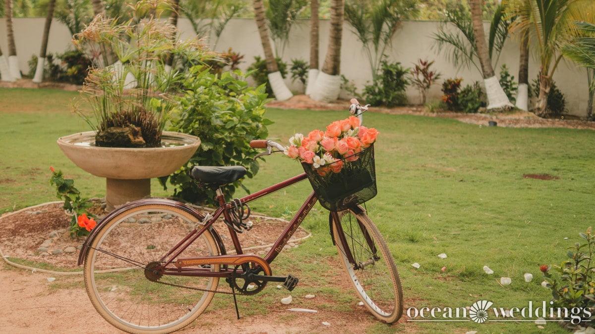 bodas-en-cancun-decoracion-1
