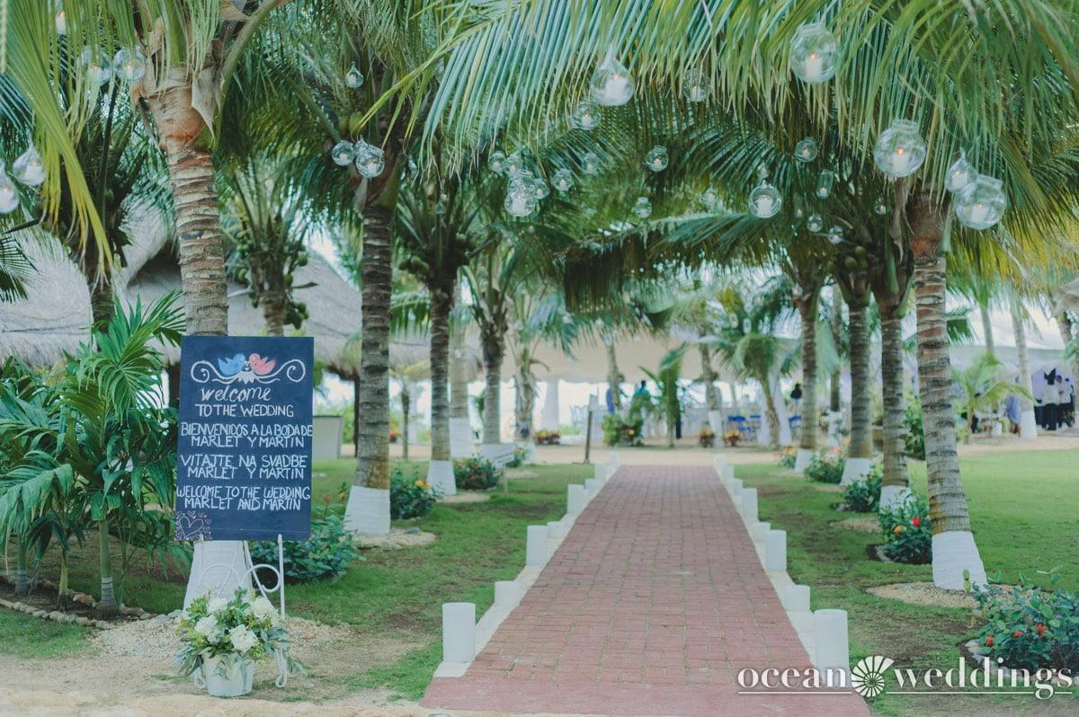 bodas-en-cancun-decoracion-10