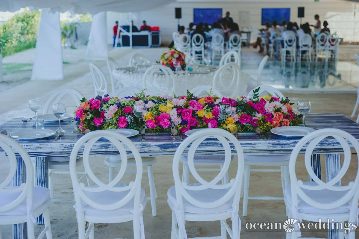 bodas-en-cancun-decoracion-11