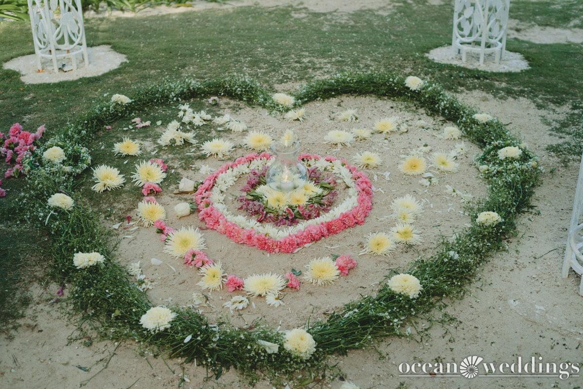 bodas-en-cancun-decoracion-12