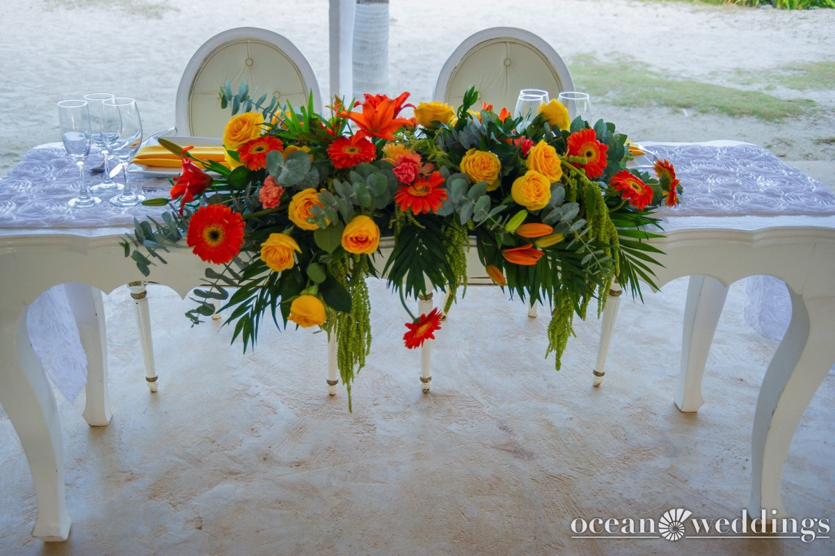 bodas-en-cancun-decoracion-13