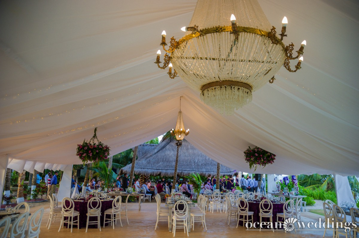 bodas-en-cancun-decoracion-14