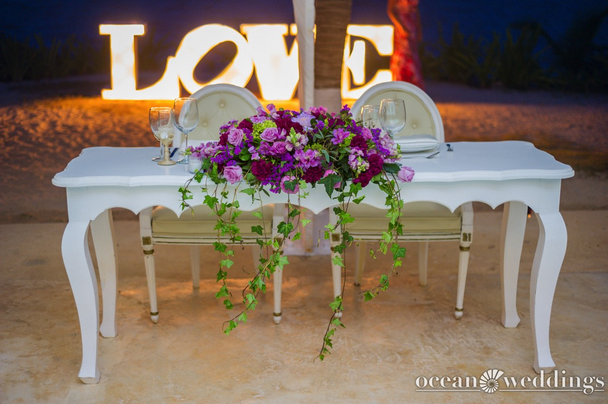 bodas-en-cancun-decoracion-15