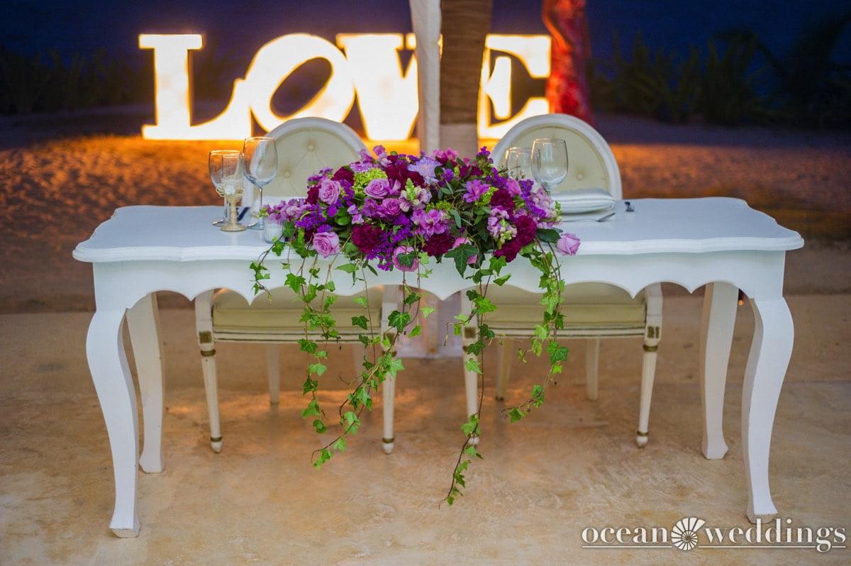 bodas-en-cancun-decoracion-15