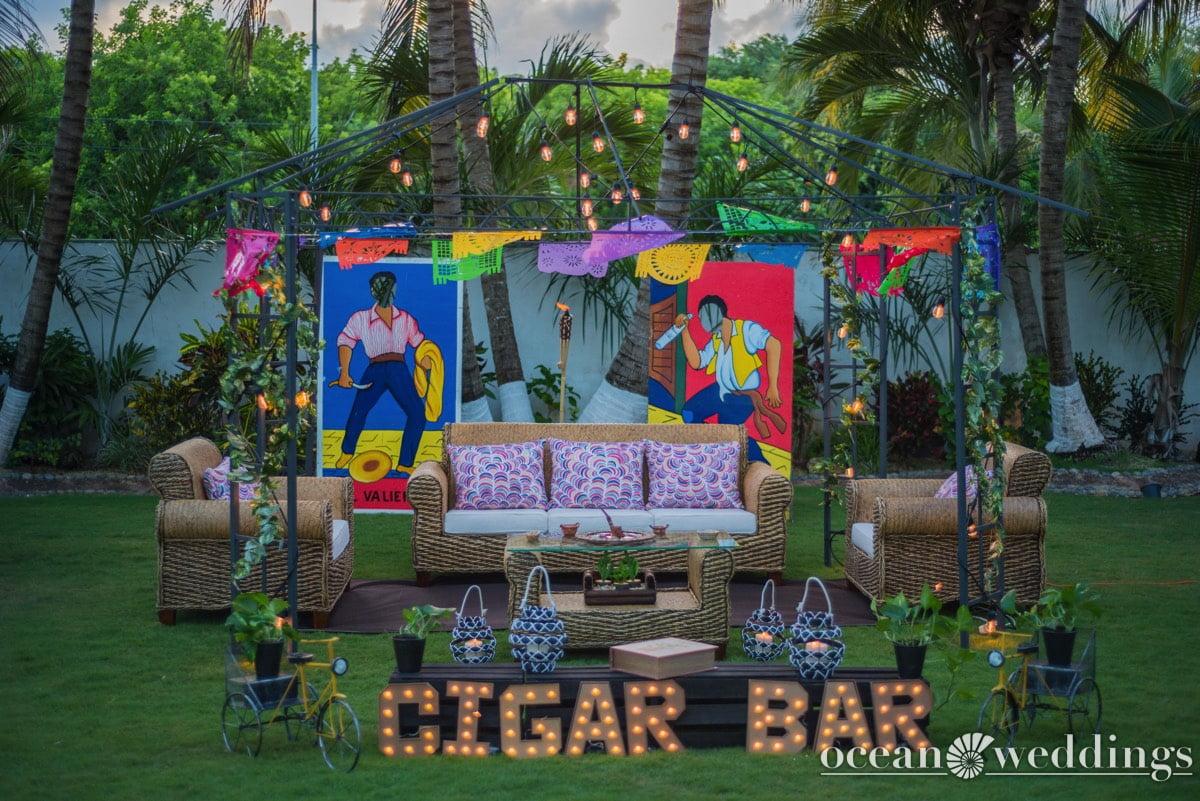 bodas-en-cancun-decoracion-16
