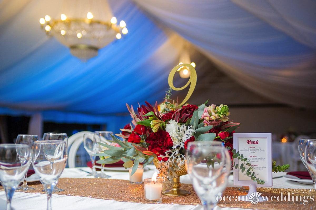 bodas-en-cancun-decoracion-17