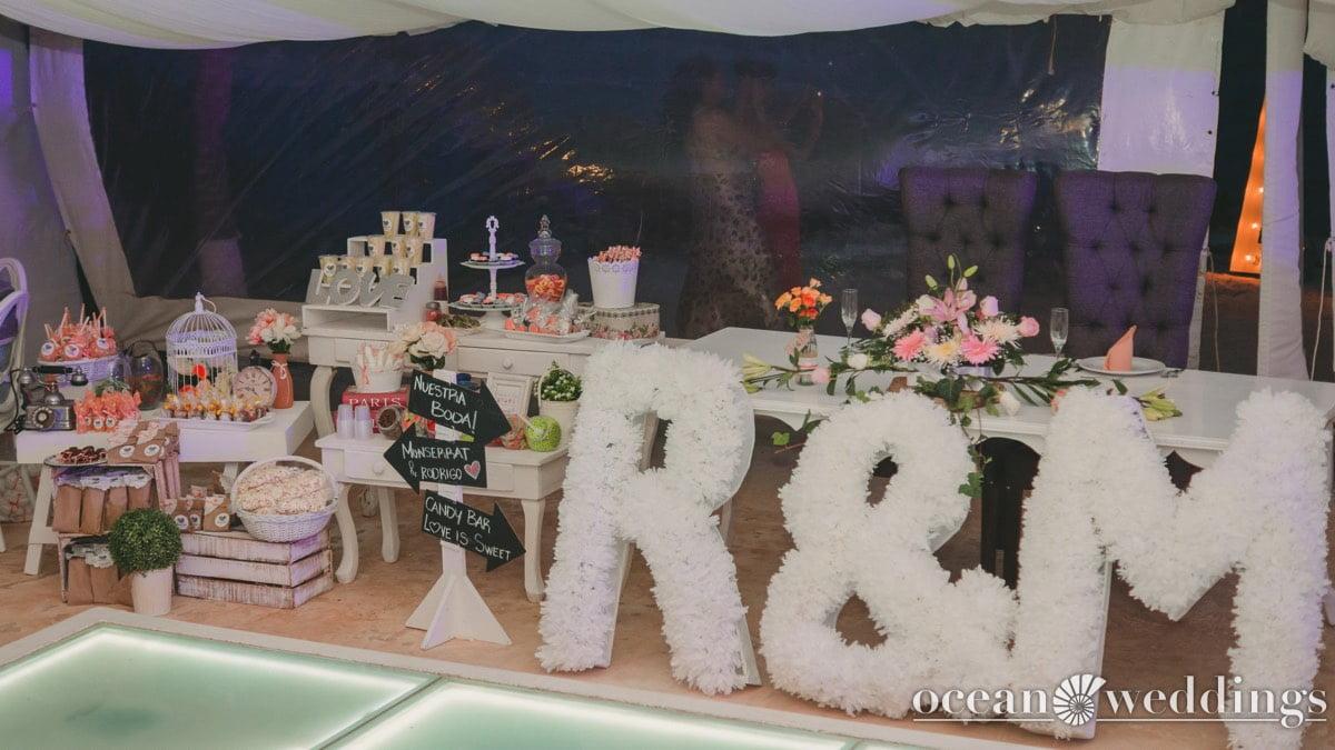 bodas-en-cancun-decoracion-2