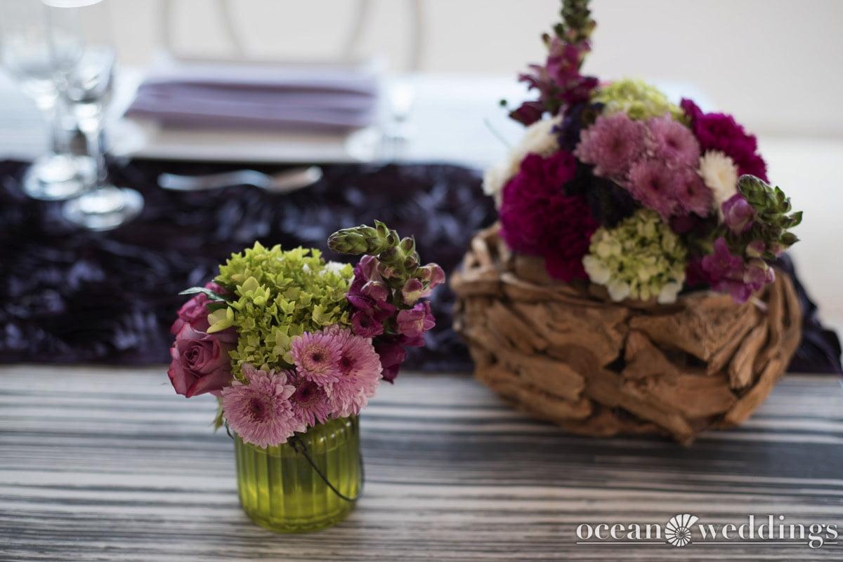 bodas-en-cancun-decoracion-3