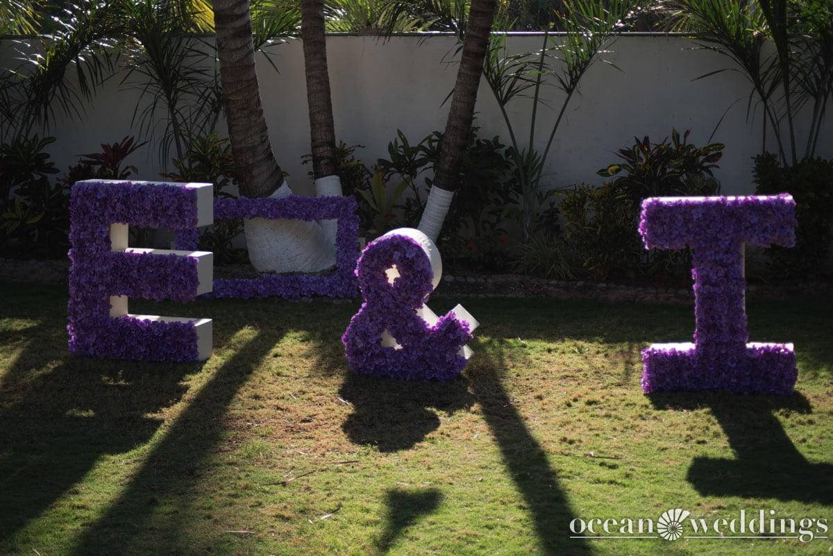 bodas-en-cancun-decoracion-4