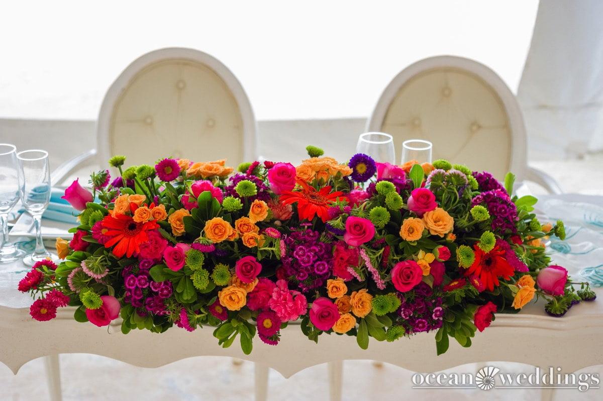 bodas-en-cancun-decoracion-5