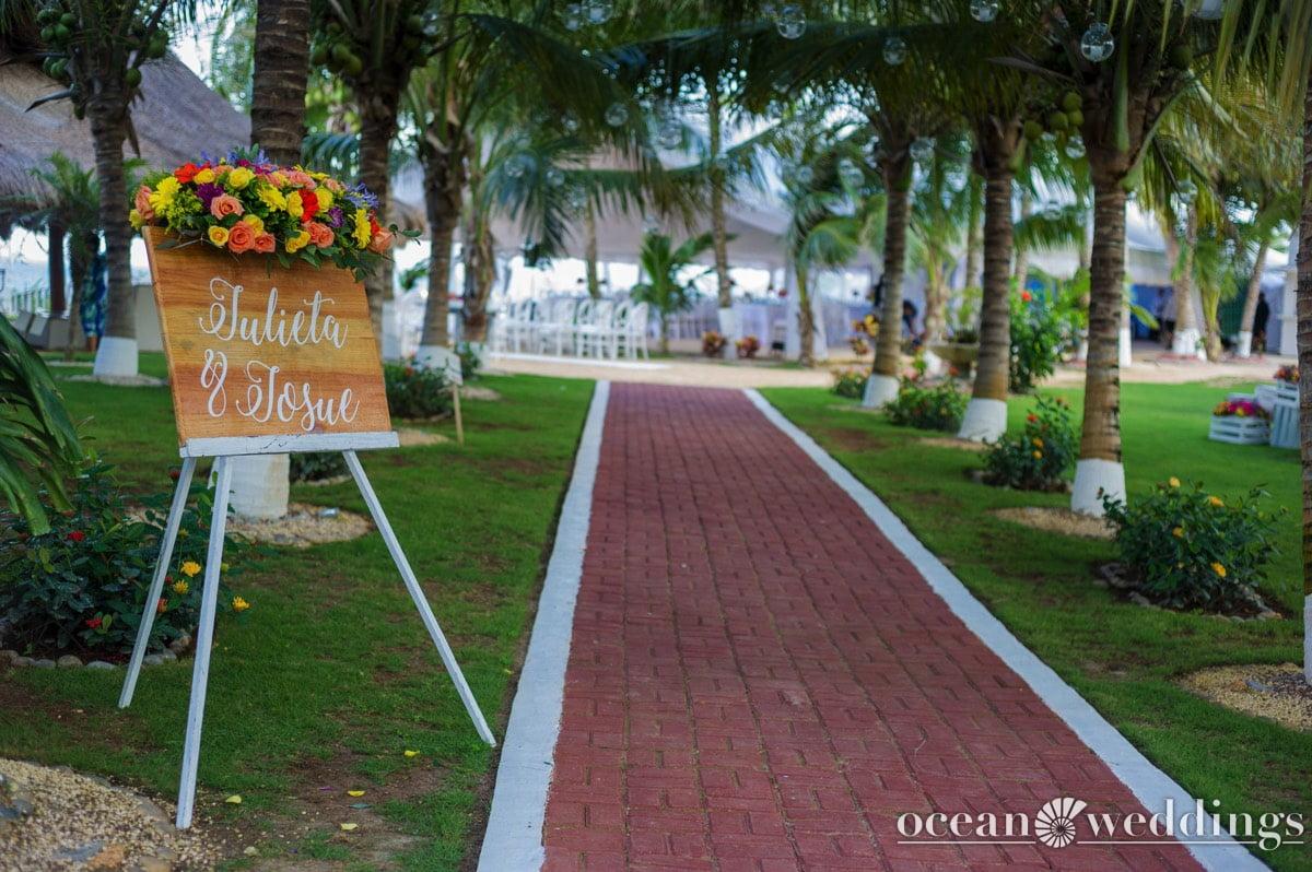bodas-en-cancun-decoracion-6