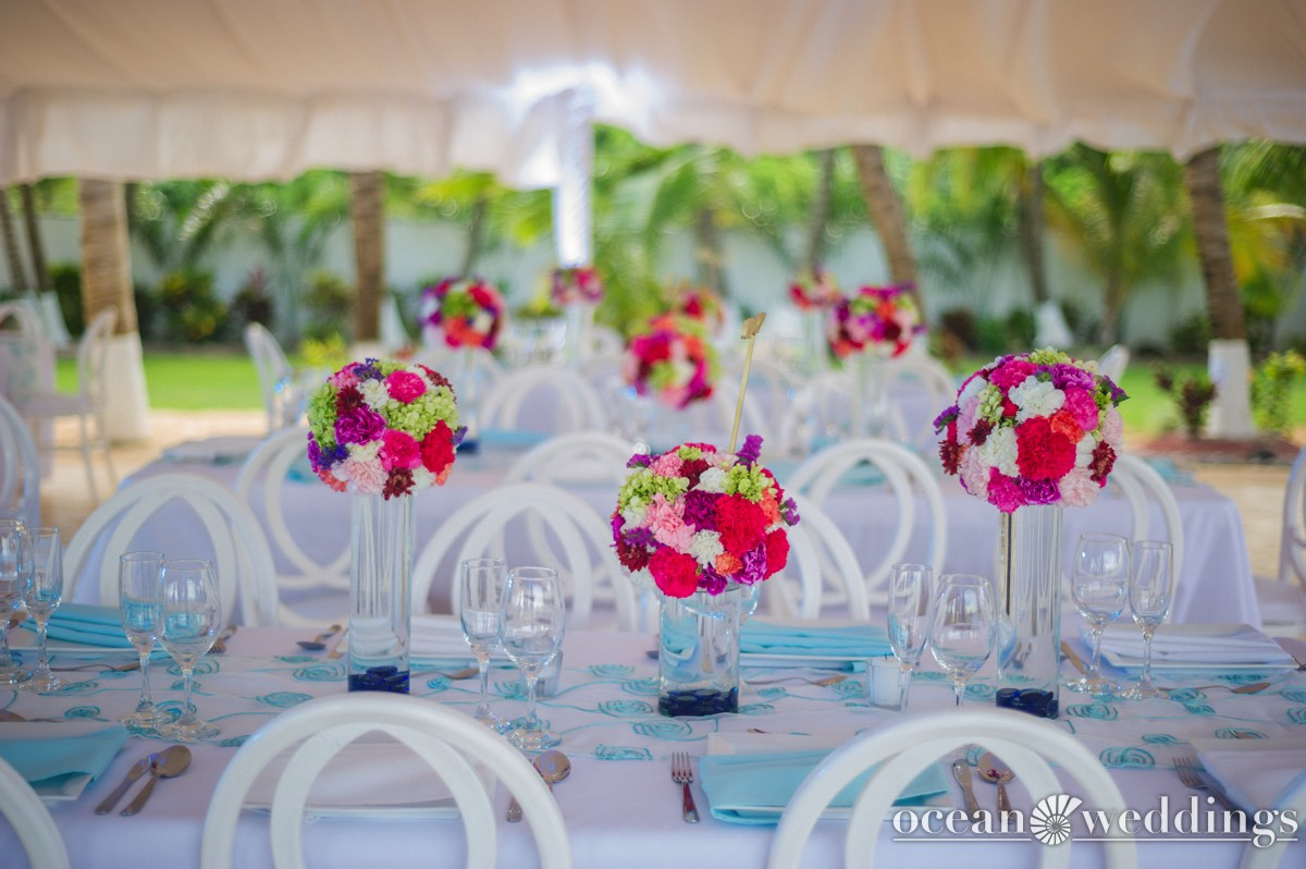 bodas-en-cancun-decoracion-7