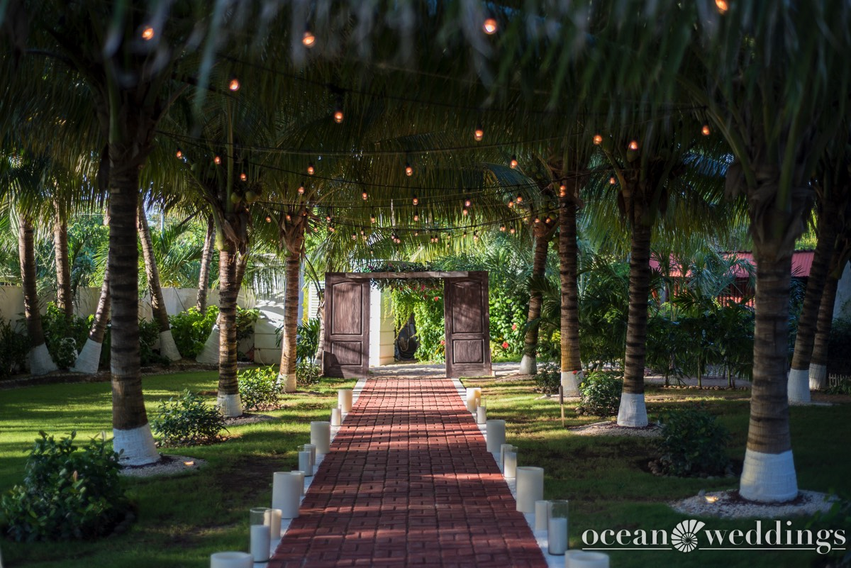 bodas-en-cancun-decoracion-8