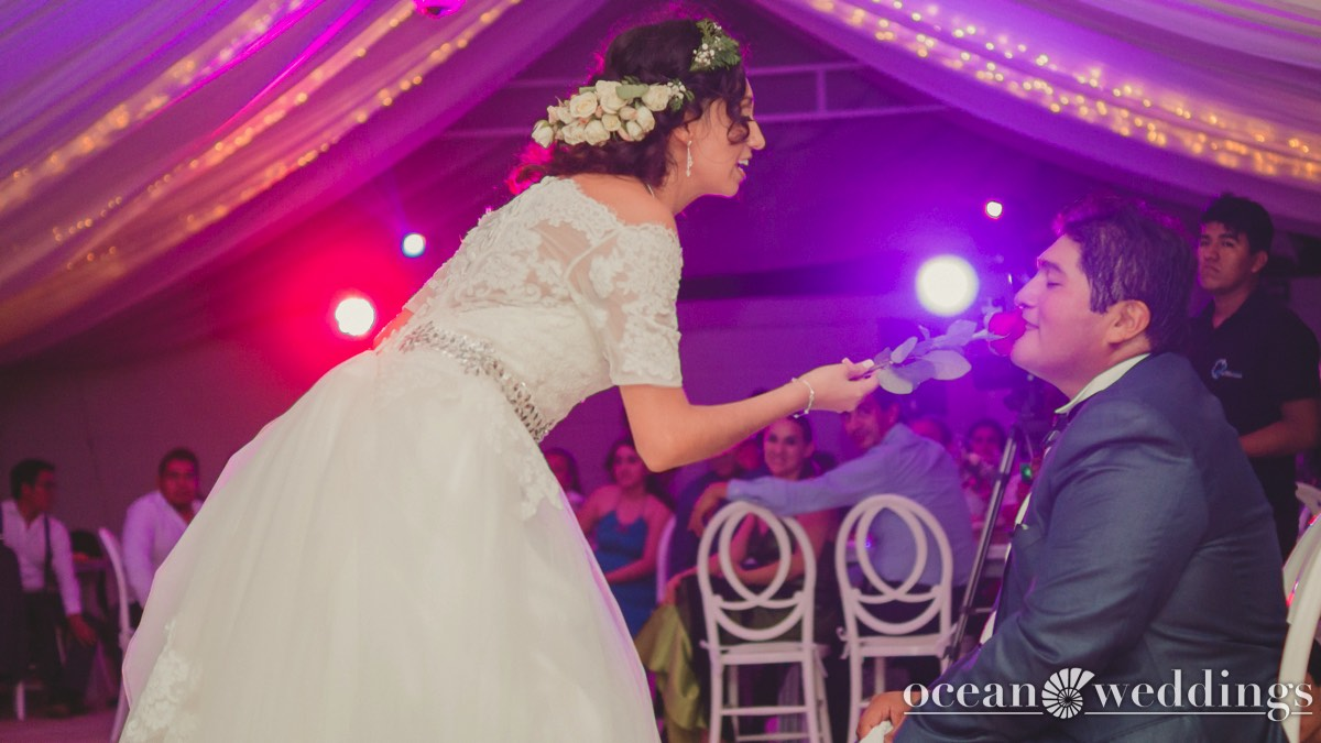 bodas-en-cancun-fiesta-1