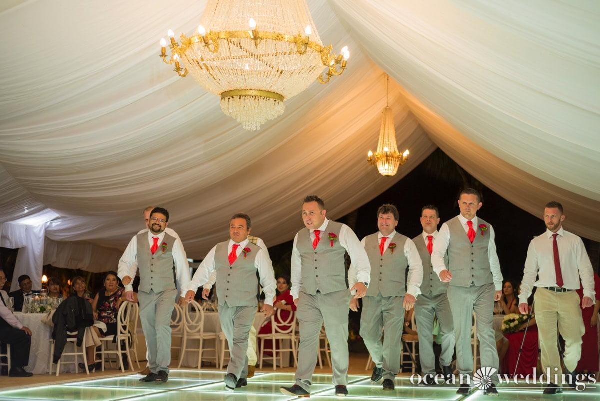 bodas-en-cancun-fiesta-10
