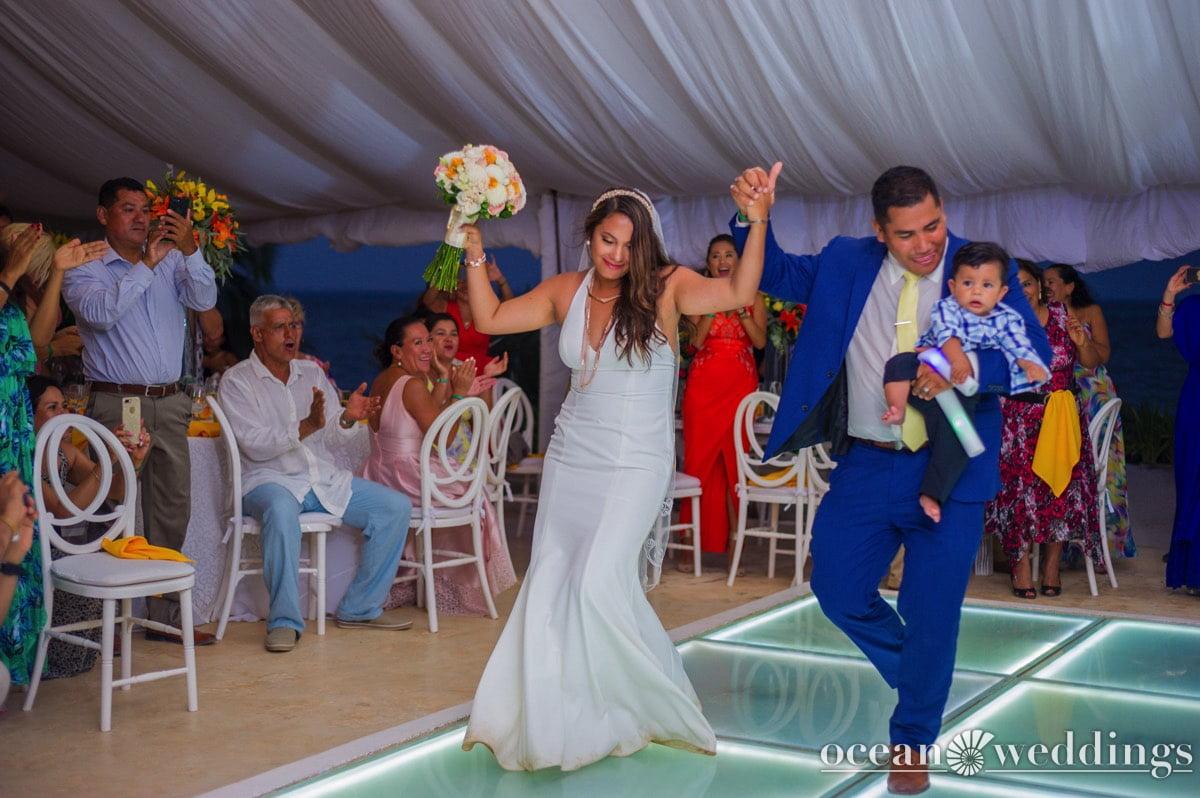 bodas-en-cancun-fiesta-11