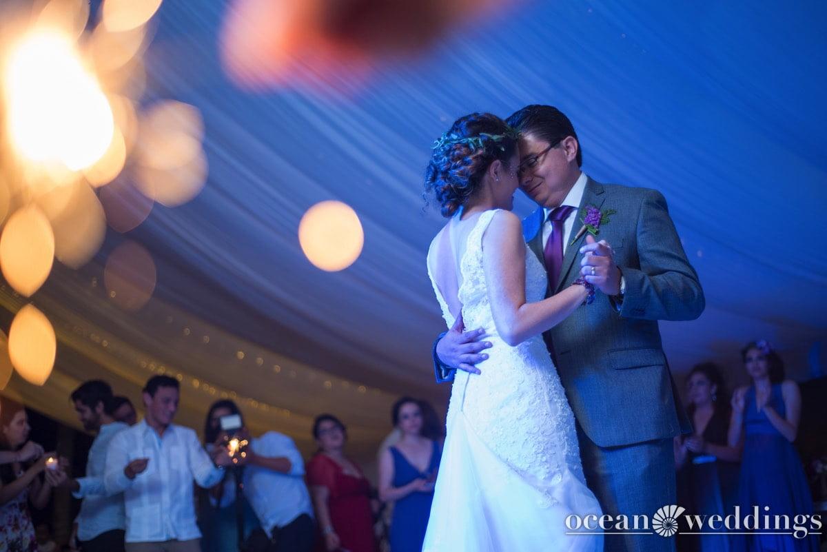 bodas-en-cancun-fiesta-2