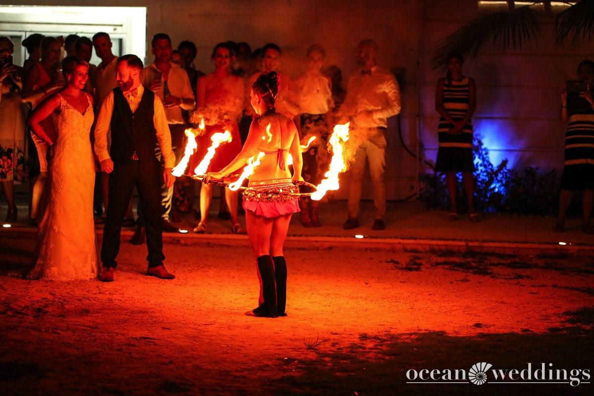 bodas-en-cancun-fiesta-4