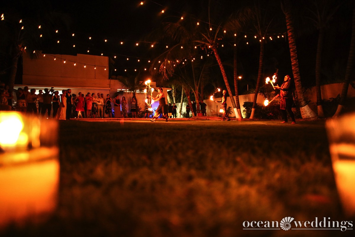 bodas-en-cancun-fiesta-5