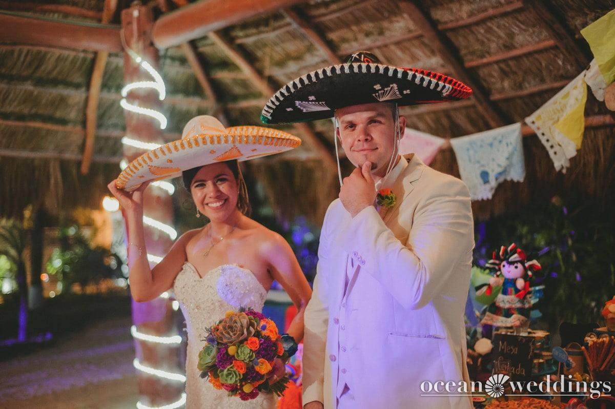bodas-en-cancun-fiesta-6