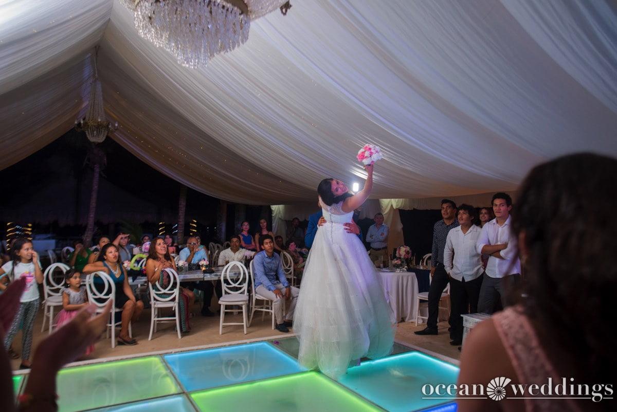 bodas-en-cancun-fiesta-7