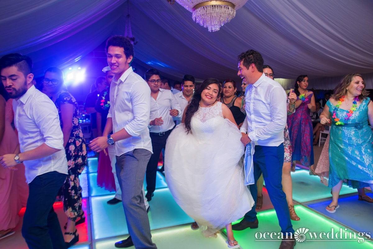 bodas-en-cancun-fiesta-8