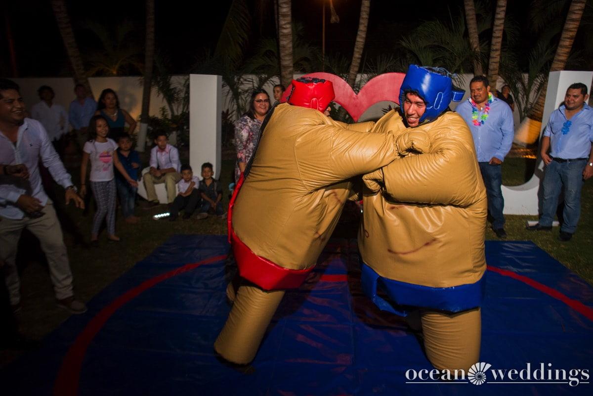 bodas-en-cancun-fiesta-9