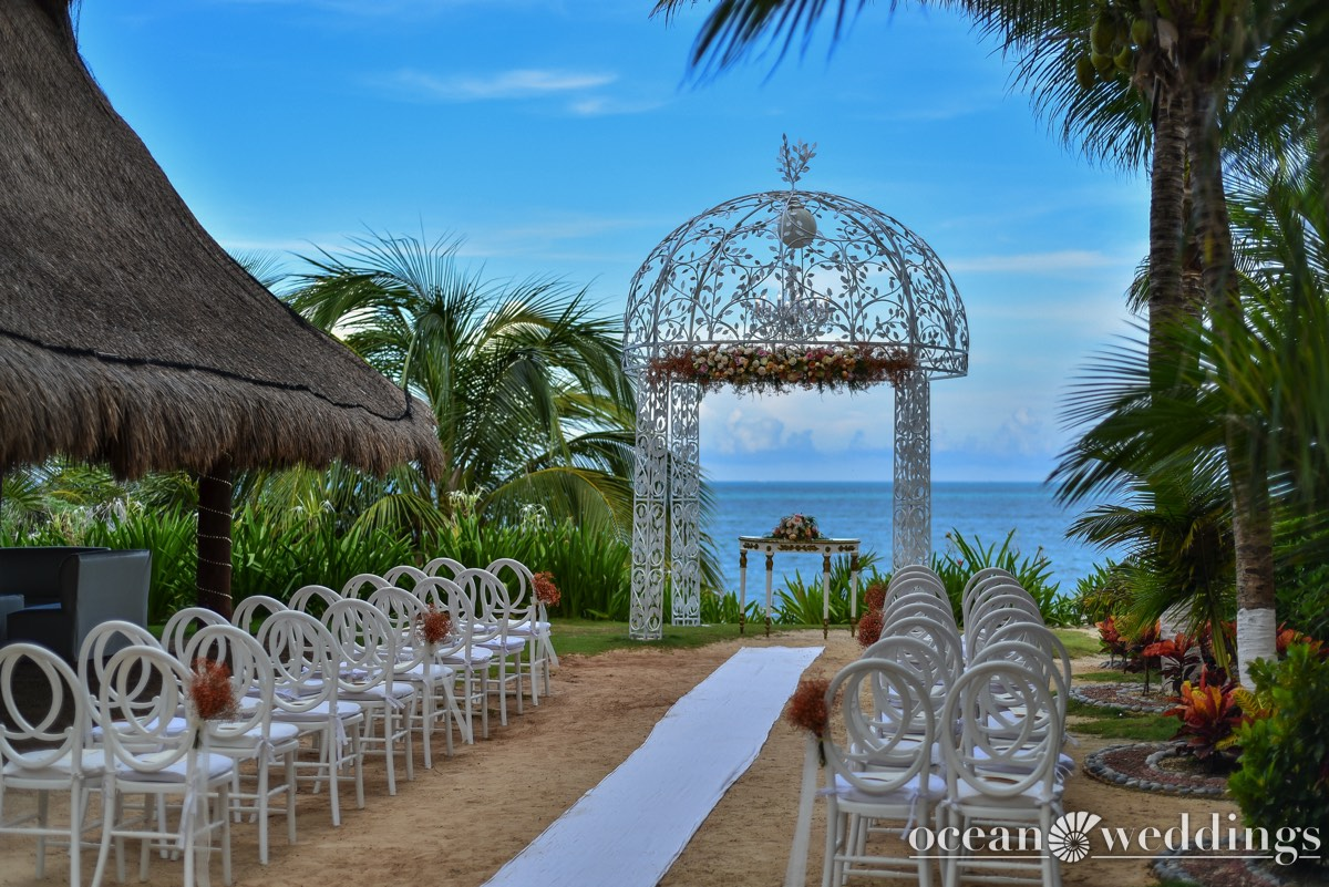 bodas-en-cancun-gazebo-1