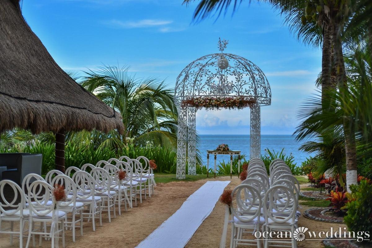 bodas-en-cancun-gazebo-1