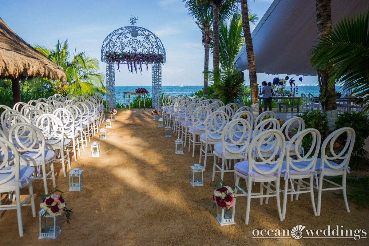bodas-en-cancun-gazebo-10